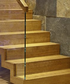 Stairs, Architecture, Gallery, Home Decor, Detail, Google, Staircases, Fotografia, Projects