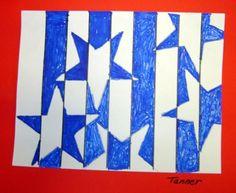Tanner3611's+art+on+Artsonia