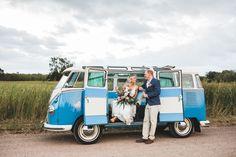Zoe & Dave's Boho Inspired Sunshine Coast Wedding Light Up Letters, Sunshine Coast, Van, Boho, Inspired, Polka Dot, Inspiration, Weddings, Beautiful