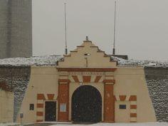 Image result for vaznica vchod