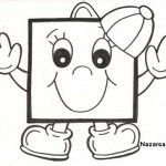 Square Coloring Sheets block coloring pages mahrehorizonconsultingco Square Coloring Sheets. Here is Square Coloring Sheets for you. Square Coloring Sheets square free printable coloring pages for girls and boys. Shape Coloring Pages, Coloring Pages For Girls, Coloring Sheets, Mathematics Geometry, Printable Shapes, Shape Games, Shapes For Kids, Kindergarten Math Worksheets, Free Printable Coloring Pages