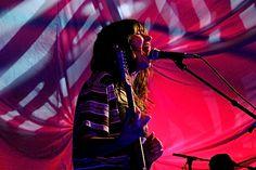 Die MusikBlog Redaktionscharts 2015 - https://www.musikblog.de/2015/12/die-musikblog-redaktionscharts-2015/ #CourtneyBarnett #Frittenbude #Grimes #JoannaNewsom #KFlay #LauraMarling #RóisínMurphy #Shamir #Tocotronic #USGirls