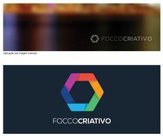 No Projeto Integrado do 6º Ciclo da Graduação em Design Gráfico do Infnet, os alunos são desafiados a propor um redesign de uma marca já existente do mercado. O aluno Bruno César Reis trabalhou com o estúdio de fotografia Focco Criativo, de Niterói.   Veja o processo de criação até o trabalho final.
