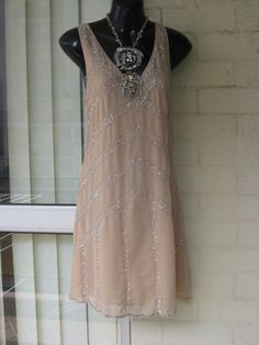 Great Gatsby Dresses Dresses 19 Glamorous Great