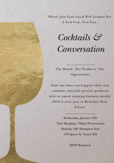 Coffee and conversation invitation skincare direct selling thursday august 10 630 830 117 osgood street north andover stopboris Gallery