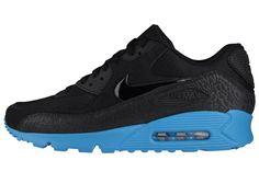 on sale 1c3e4 d1f6c Nike Air Max 90
