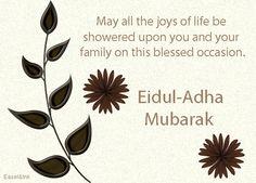 Eid ul adha greetings page 2 eid wishes pinterest eid eid eid ul adha greetings page 2 m4hsunfo