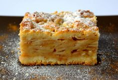 Apple Pie, Macaroni And Cheese, Food And Drink, Pudding, Cookies, Baking, Dinner, Breakfast, Ethnic Recipes