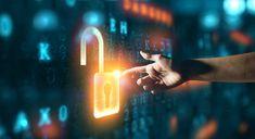Danger of hack attack Cloud Computing, Hack Attack, Clipart, Hacks, Royalty Free Images, Tips
