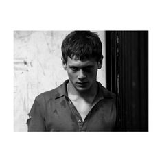 james cook | Tumblr ❤ liked on Polyvore featuring skins