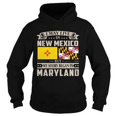 NEW MEXICO_MARYLAND