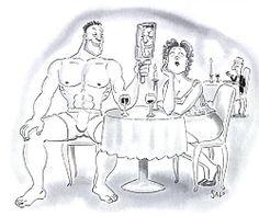 """In dit artikel licht Piet van der Ploeg toe hoe het kan dat partners van iemand met narcistische persoonlijkheidsstoornis (NPS) gefrustreerd raken door zijn/haar alexithymische karaktertrekken. Het woord alexithymie betekent letterlijk """"geen woorden hebben voor emoties"""". Bijna elke partner van een persoon met ernstige narcistische klachten meldt opvallende uitspraken, die op geen enkele wijze kloppen …"""