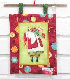 Nancy Halvorsen Christmas Favorites | Tudo lindo, né? Pra ver esses produtos no site, clique aqui!