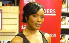 "Angela Bassett joins cast of Marvels ""Black Panther"" Angela Bassett, Black Panther Marvel, Disney Films, Avengers, It Cast, Actresses, Blog, Female Actresses, Disney Movies"