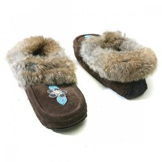 ae717a70ceb6 Find the ultimate large size shoes collection for large feet in sizes US