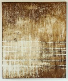 CHRISTIAN HETZEL Film Texture, Texture Art, Mixed Media Canvas, Mixed Media Art, Modern Surrealism, Dramatic Arts, Digital Backgrounds, Encaustic Art, Beginner Painting