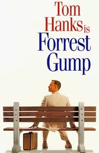 Tom Hanks plays a great Forrest Gump Movies Showing, Movies And Tv Shows, Forrest Gump Movie, Great Movies, Awesome Movies, What Is Love, My Love, Smart Men, Movies Worth Watching