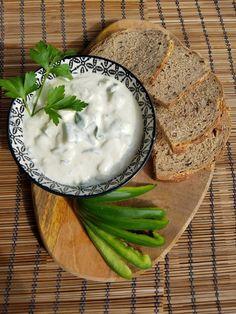 Tzatziki, wie ich es aus Kreta mitgebracht habe, ein tolles Rezept mit Bild aus der Kategorie Gemüse. 1.193 Bewertungen: Ø 4,7. Tags: Dips, Europa, Gemüse, Griechenland, Saucen, Vegetarisch
