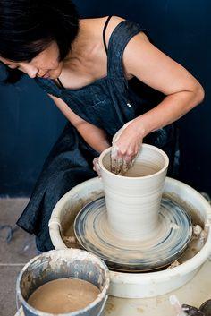 Mirena-Kim-Ceramics-12