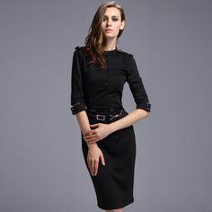 ropa casual para dama de 40 años - Buscar con Google