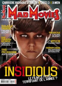 MAD MOVIES 244 PDF DOWNLOAD