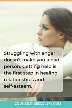 Resolving conflict is a key ingredient in building or maintaining healthy relationships and part of that is being able to control our anger. Inthis free 5 day email course you will get some skills to identify anger early and communciate more effectively. Anger management doesn't take years to learn. I can help walk you through it. #anger #emotions #relationships #marriage #reactions #calm Improve Communication, Effective Communication, Healthy Relationships, Relationship Advice, Anger Management Quotes, How To Control Anger, Coping With Stress, Improve Mental Health, Conflict Resolution