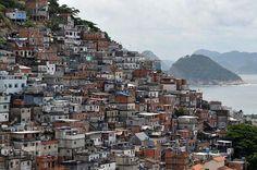 RIO DEJANEIRO - Pesquisa Google