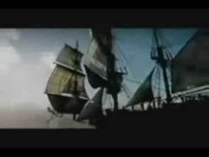 """The Last Farewell"" ~ Roger Whittaker... includes footage of tall ships... Love this song & video."