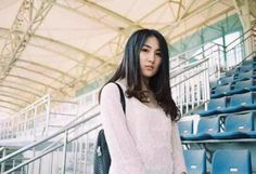 2016-04-27 06:55:14 by upload