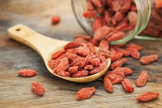 Why You Should Add These 10 Superfoods to Your Diet