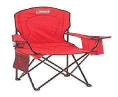 Peachy 10 Top 10 Best Portable Outdoor Folding Chairs Images In Ibusinesslaw Wood Chair Design Ideas Ibusinesslaworg