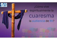 «Cuaresma: tiempo de renovación», oyentes de Radio Vaticana en diálogo con el Papa - Radio Vaticano