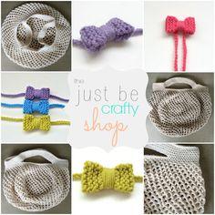 The Secret To Perfect Amigurumi + Crochet Ball Pattern - Just Be Crafty Crochet Slipper Pattern, Crochet Slippers, Knitting Patterns Free, Crochet Patterns, Easy Knitting Projects, Knitting Ideas, Crochet Wallet, Crochet For Beginners Blanket, Textiles