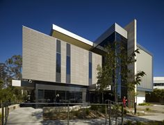 University of Sydney Nepean Clinical School, NSW, Australia University Of Sydney, Crystal Design, All Over The World, Clinic, Community, Australia, Mansions, Education, Architecture