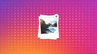 """Complete Instagram Domination Course: Be An Instagram """"Jedi"""" Coupon