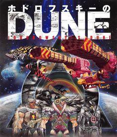 109 Meilleures Images Du Tableau Dune Libros Dune Art Et Frank