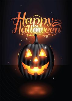 Halloween door decorations are made in Tampa, Florida using washable, durable and reusable polyester fabric. Happy Halloween Video, Happy Halloween Quotes, Happy Halloween Pictures, Happy Halloween Banner, Halloween Greetings, Halloween Door Decorations, Scary Halloween Images, Halloween Kunst, Fröhliches Halloween