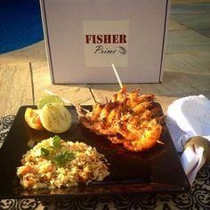 - Hora do almoço chegando e que tal um espetinho de camarão??!!  QUERO manda um WhatsApp pra gente e receba uma promoção especial!! #promoção #venda #camarao #saude #sextafeira #comida #food #time #moment #photo #brazil #goias #goiania #brasilia #delivery #receita #aguanaboca #saudeebemestar by fisherprime http://ift.tt/1Ui8jTl