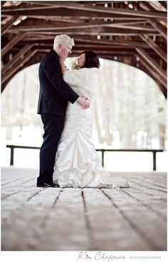 Elsbeth and David • A Sunday River Wedding • Newry, Maine • 3/22/14 » Kim Chapman Blog