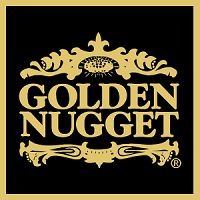 DraftKings to Buy Golden Nugget Online Liquor Bar, Golden Nugget, January 2018, New Jersey, Special Events, Las Vegas, Promotion, Entertaining, News Stories