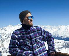 Himalayas, Khumbu Valley, Nepal #walking #hike #hiking #hikingday #hikes #trekking #trekkingday #mountaineering #climbing #explore #mountains #wanderer #mountainlife #mountainview #motivation #happiness #lifestyle #lifestyleblogger #lifestyleblog #outdoor #adventure #survival #survivalist #freedom . Share your adventure #feastenture
