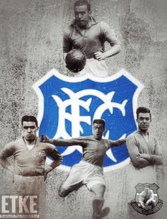 Dixie dean edit (Kendall End) Football Cards, Football Players, Everton Fc, Club, Kendall, Dean, Coasters, Legends, Soccer
