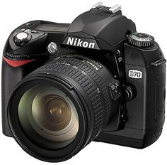 Digital SLR Cameras images | ... DIGITAL CAMERA: DIGITAL SLR CAMERAS « Articles on Digital Cameras