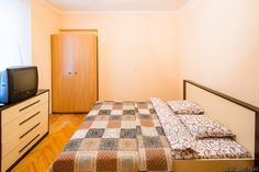 Apartment rentals 11 000 uah per month - view photos, description, location on map, map with street view. 2 bedroom apartment for rent 55 sq. m: Rinok-pl, Ukraine, Lviv, Galickiy district. Apartment ID 806070.