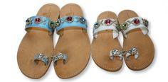 http://www.living-postcards.com/chic-and-greek/christina-fragista-luxury-sandals#.U2-U6fl_srU