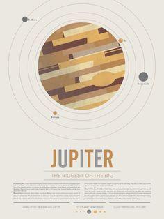 planet character - Google 검색
