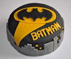 cumpleaños de batman - Buscar con Google