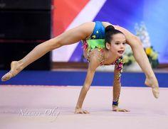Flexible Girls, Gymnastics Photography, Ballet, Leotards, Flexibility, Sports, Sewing, Fashion, Gymnastics