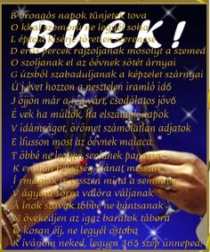 Buék.. Evo, Happy New Year, About Me Blog, Faith, Thoughts, Humor, Christmas, Xmas, Humour