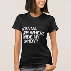 9be93734e5d5f 32 Best Cool T-Shirt Quotes and Sayings (women) images in 2019 | T ...